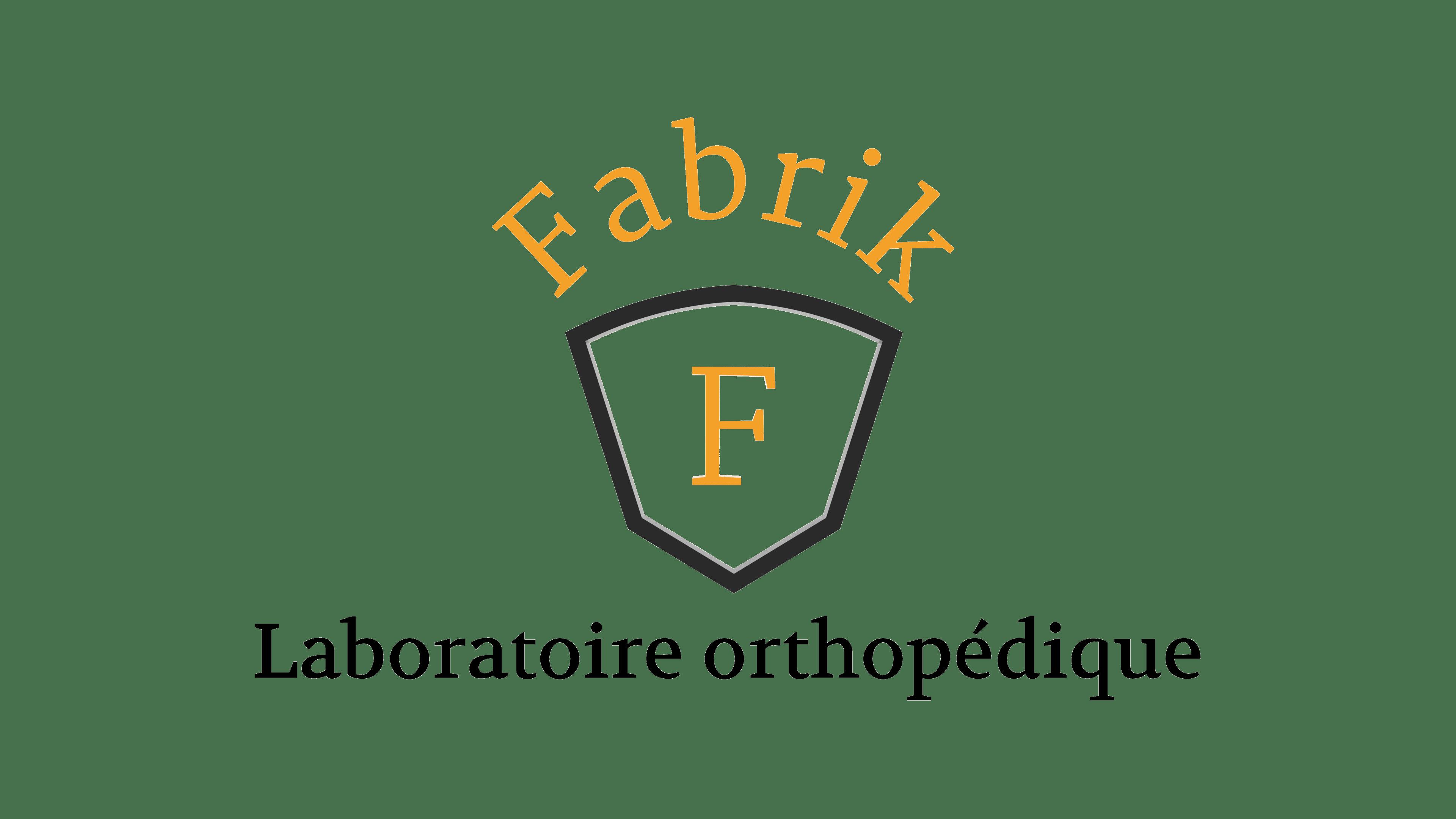 Clinique d'orthèses à Montréal - Orthésistes Rive-Sud  |Longueuil |  Montérégie
